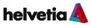 Logo Sponsor Helvetia
