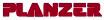 Logo Sponsor Planzer