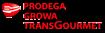 Logo Sponsor Prodega